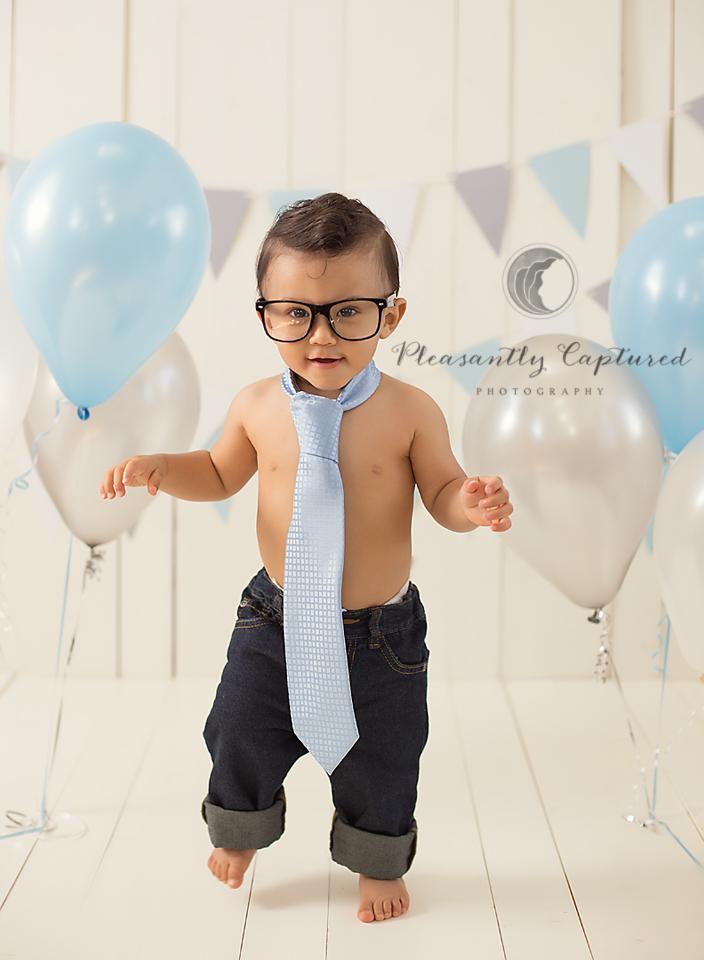 Baby-Boy-cake-smash-jacksonville-nc-baby-photographer01